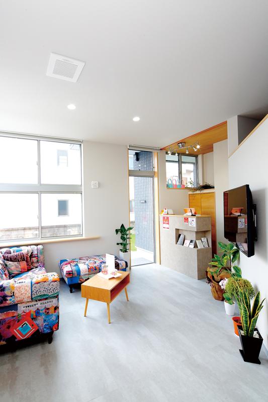 NAGASAKI HOUSING SITE | 長崎の家づくり情報サイト