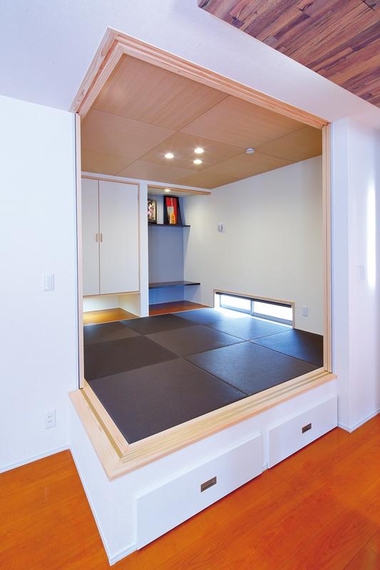 NAGASAKI HOUSING SITE   長崎の家づくり情報サイト